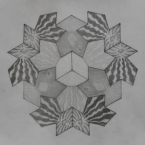Tesselation1197