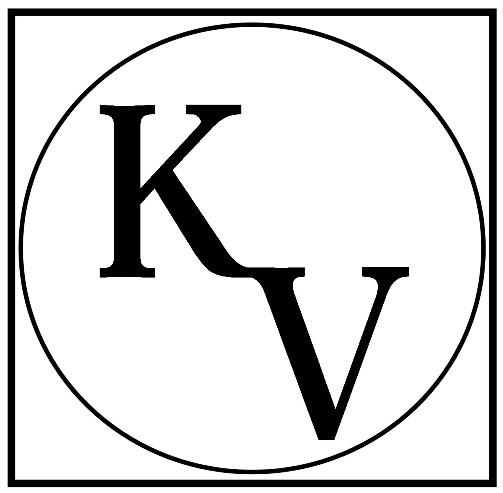 www.karunavasantha.nl